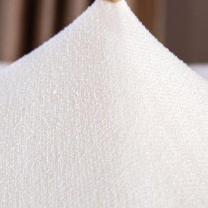 直销有网新疆棉胎棉花被